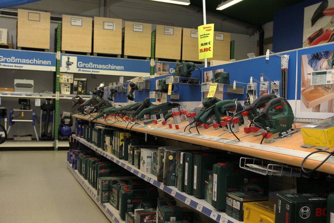 H4 Wit Licht : Philips whitevision halogeen met witte xenon look